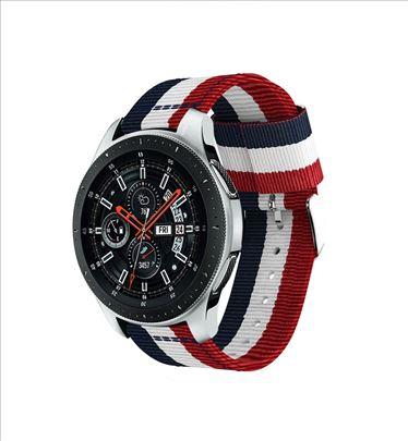 Samsung galaxy watch 46mm narukvice