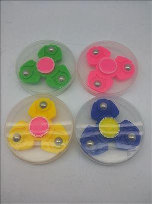 Spiner Hand Spinner/Fidget Spinner nov Spiner