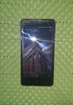 Xiaomi Redmi 2 KAO NOV (Poklon dodatna oprema)