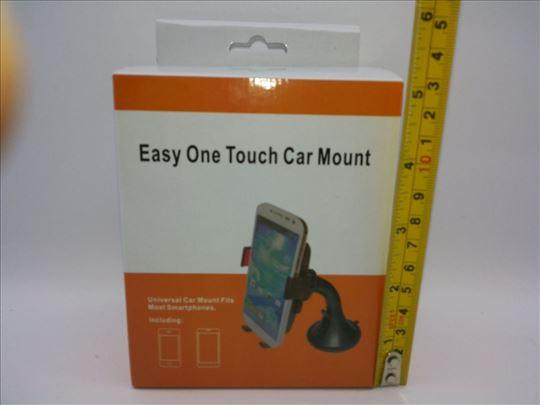 Držač za mobilni telefon