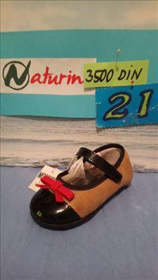 Naturino totalna rasprodaja broj 21