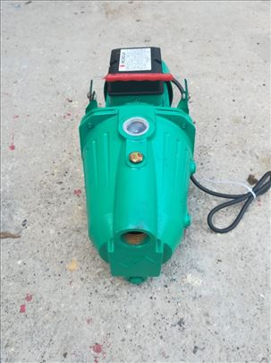 Pumpa za vodu Pedrolla velika 1200 w Nova