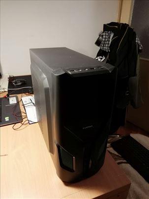 Desktop računar i5 7400CPU
