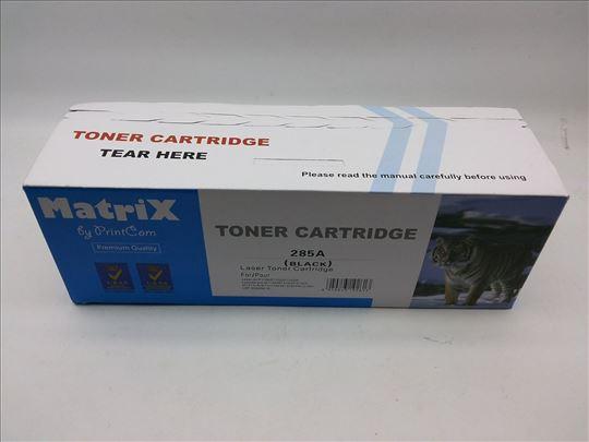 Matrix Toner Cartridge - Toner za stampac