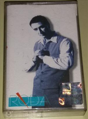 Rodja Raičević - Rodja - 1997 -