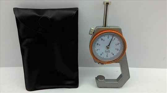 Uredjaj za merenje Debljine 0-20mm