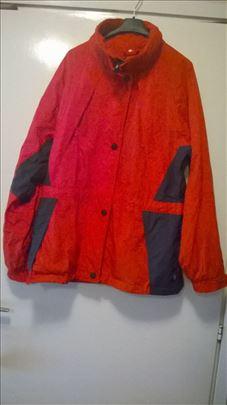 Ženska jakna Mc Kinley br.40, očuvana