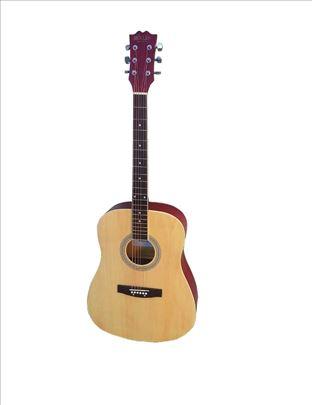 Akustične gitare po akcijskoj ceni-Moller Germany