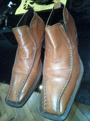 Cipela muska moderna 40b. Italijanska