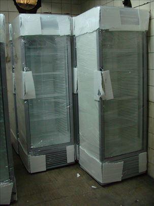 Frizideri / rashladne vitrine   500 litara (nove)