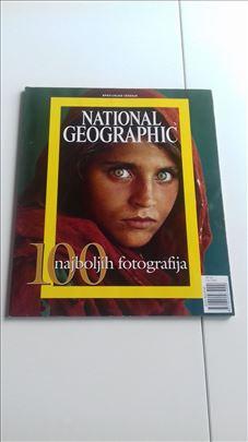 National Geographic 100 Najboljih fotografija