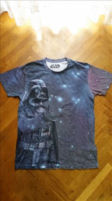 Star Wars Majcia