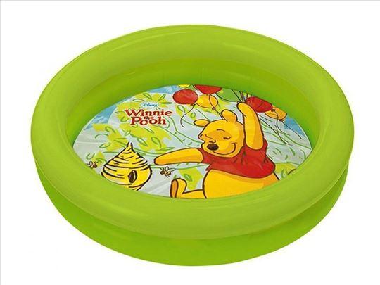 58922 Intex bazen za decu 1-2 god.