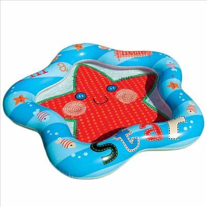 59405 Intex bazen za decu 1-2 god.