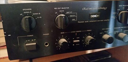 DENON - PMA-940V