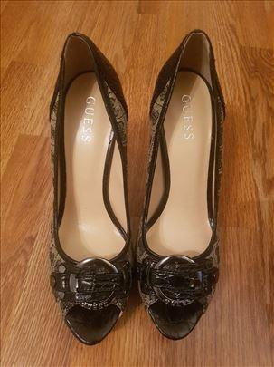 Guess ženske cipele/sandale