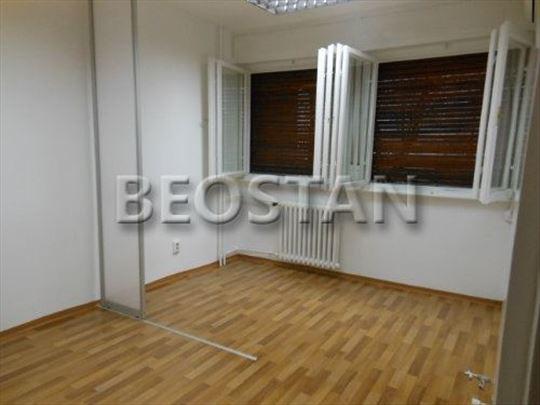 Novi Beograd - Hotel Jugoslavija ID#29597