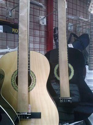 Novo - Klasične gitare - paketi - Moller Germany