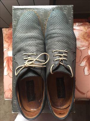 Cipele Martini Vesto