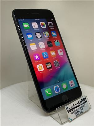 iPhone 7 Plus 32GB Black Simfree garancija