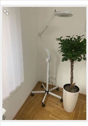 Kozmetička lampa