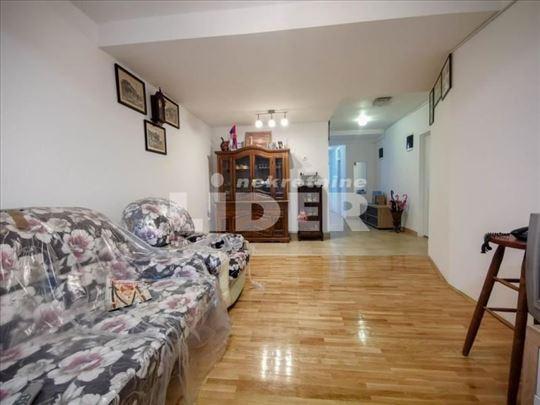 Nov stan u mirnom delu Olimpa ID#98821