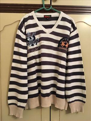 Odličan La Martina džemper