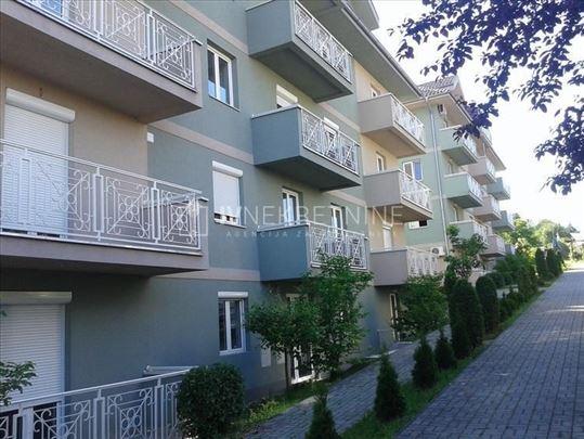 Jednoiposoban stan Vrnjačka Banja ID#1438