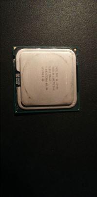 Povoljno 3 procesora Intel Core 2 Duo