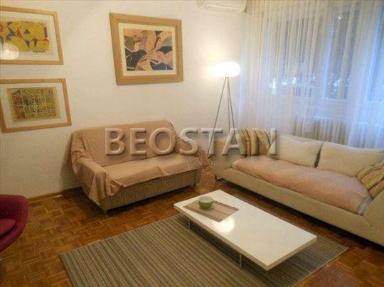 Novi Beograd - Blok 63 Immo Centar ID#30524