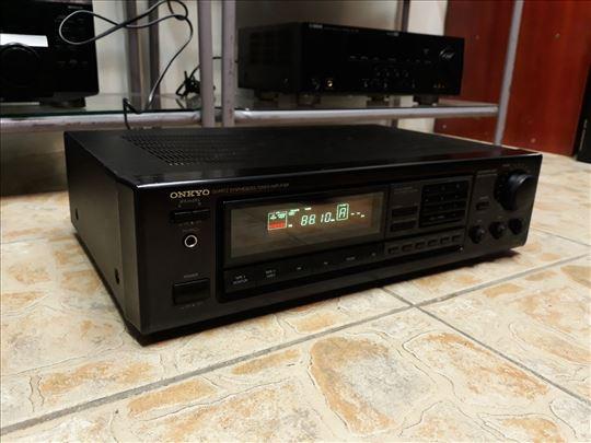 Onkyo tx 7800