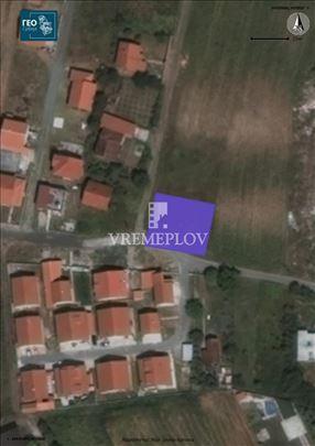 Plac,Ovčanski put ID#1232
