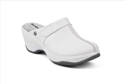 Španske najskuplje papuče-klompe Suecos VER