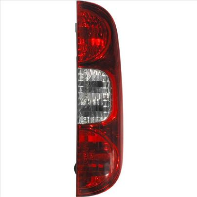 Fiat Doblo Stop Svetlo Desno 05-09, NOVO