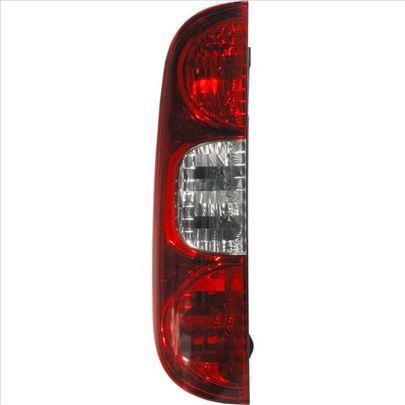Fiat Doblo Stop Svetlo Levo 05-09, NOVO