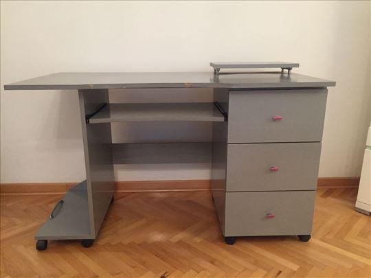 Kompjuterski sto na prodaju