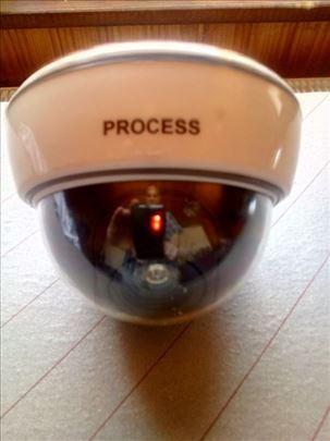 Lažna dome kamera DS-1500B