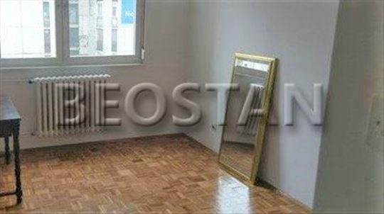 Novi Beograd - Blok 63 Immo Centar ID#30550