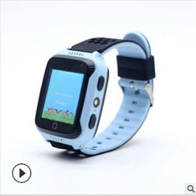 Smart child watch G36S-GM11