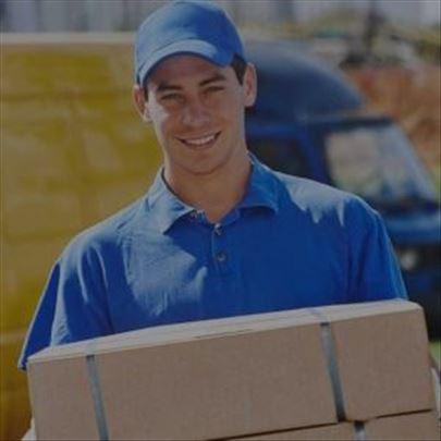 Flajeri, najjeftinije u Srbiji, dostavljamo