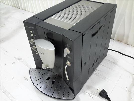 Bosch benvenuto b20 espresso aparat (