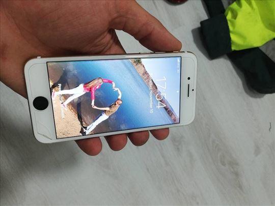 iPhone 7, 256GB