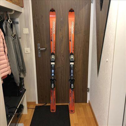 Skije Atomic 170 cm, uvoz Švajcarska