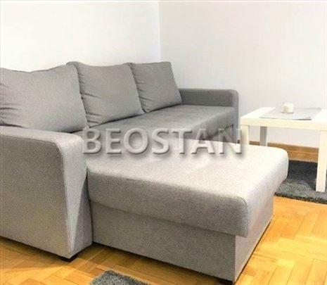 Novi Beograd - Arena - Blok 22 ID#30587