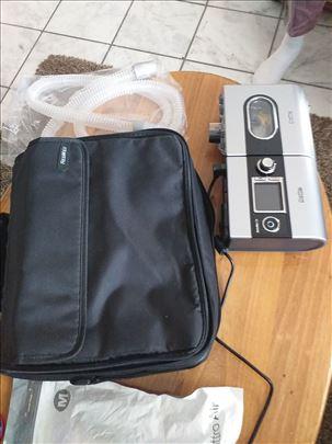 Ventilator- medicinski respirator za pluca