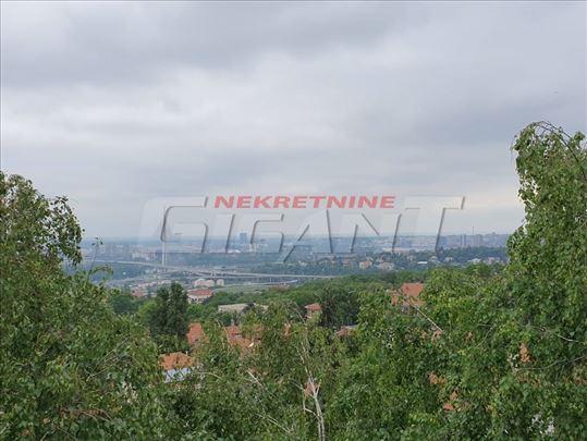 GOLF-P.Martinovića, 60m2
