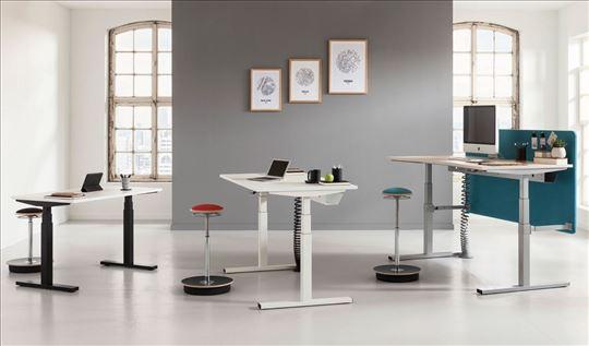 Kancelarijski nameštaj/ Office shop
