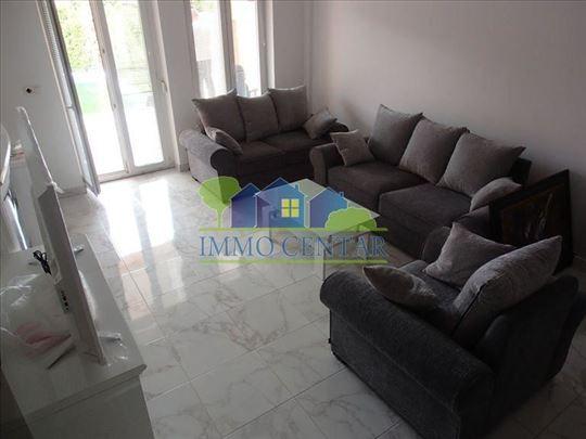Novi Sad, Lipov gaj - Četvorosobna kuća ID#9139273