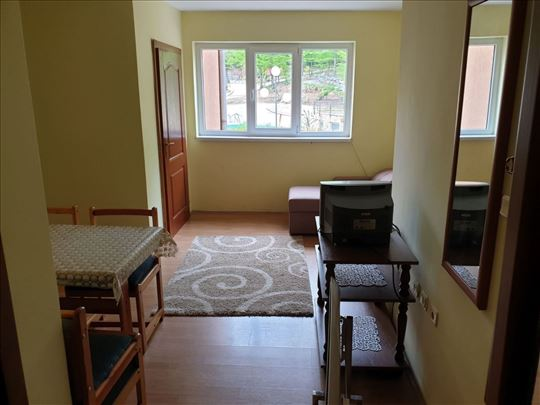 Apartmani i sobe za odmor u Vrnjačkoj Banji Marko