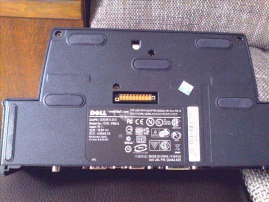 Mobilni punjač za laptop